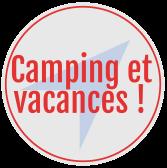camping-melias.fr